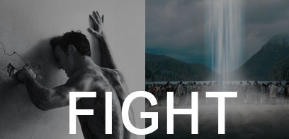 Battle SeriesAddict - Science-Fiction : The Leftovers VS The 4400